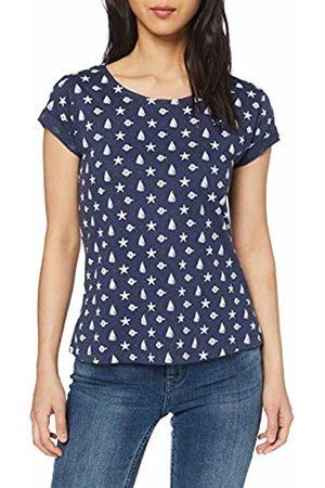 Inside Women's's 7scn09 T-Shirt