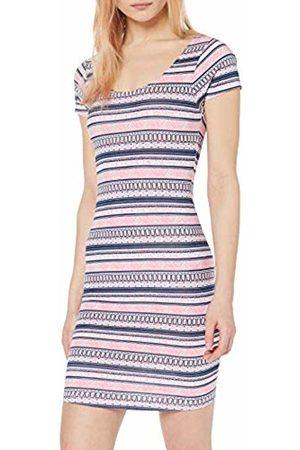 Inside Women's's 7sves23 Dress