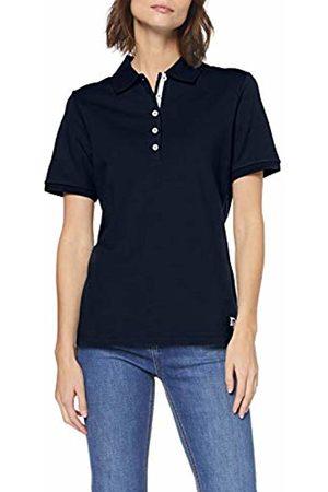 Daniel Hechter Women's's Polo Shirt (Midnight 690)