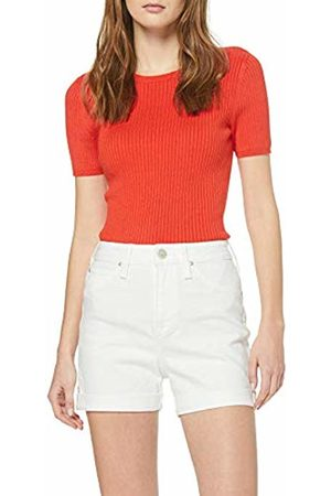 Lee Women's Mom Short Short