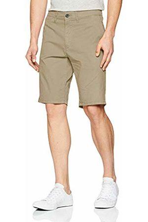 Wrangler Men's Chino Short Short
