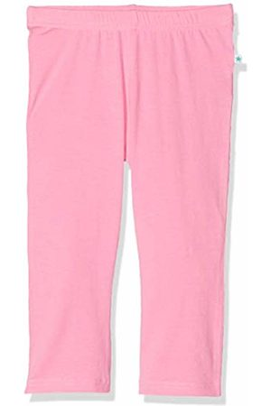 Blue Seven Girl's Capri Leggings