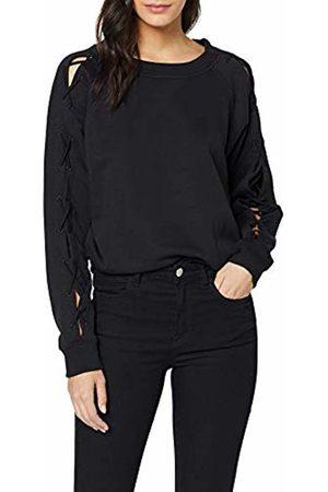 Sisley Women's Sweater L/s Jumper 100