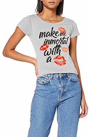 Inside Women's's 7scn28 T-Shirt