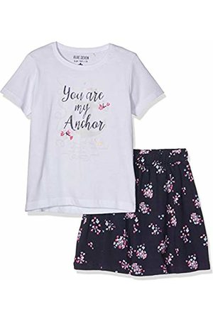 444d29ce9 Rock shirts girls' tops & t-shirts, compare prices and buy online
