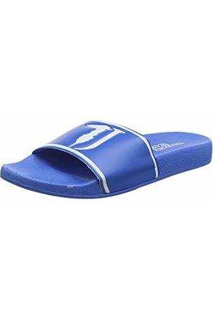 Trussardi Jeans Women's's Slipper Slip On Trainers