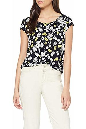 Opus Women's Flinka Meadow Blouse, (Simply 6058)