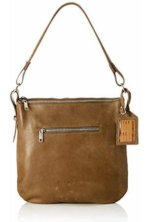 Cowboysbag Bag Suri, Women's Shoulder Bag