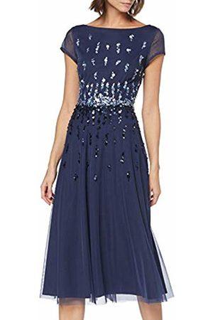 Vera Mont Women's 2171/3610 Dress