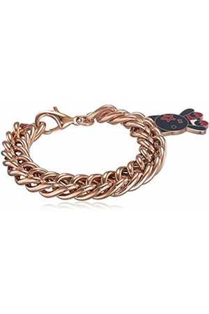 Tommy Hilfiger Women Chain Bracelet 2700974