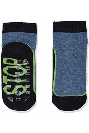 Camano Boy's 1116001000 Calf Socks
