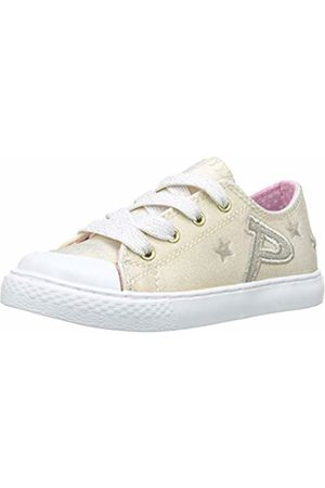Pablosky Girls Low-Top Sneakers