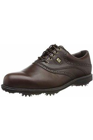 FootJoy Men Shoes - Men's Hydrolite 2.0 Golf Shoes
