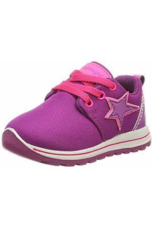 Primigi Baby Girls'' PTI 33723 Low-Top Sneakers 9.5 UK