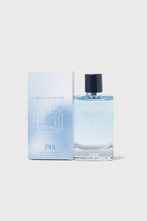 Zara Hi-lo country summer 120ml