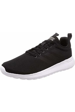 adidas Women's Lite Racer CLN Fitness Shoes 4.5 UK