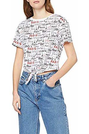 Inside Women's's 7scn54 T-Shirt