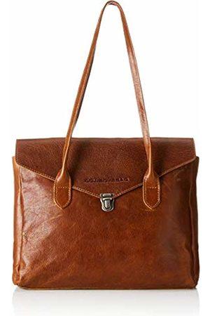 Cowboysbag Bag Remi, Women's Satchel