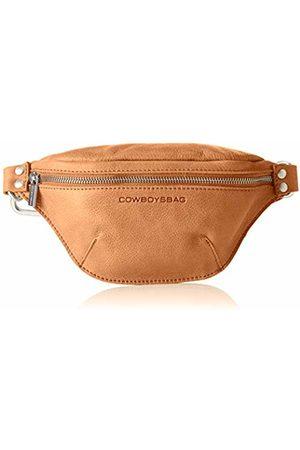 Cowboysbag Fanny Pack Dixon, Women's Baguette