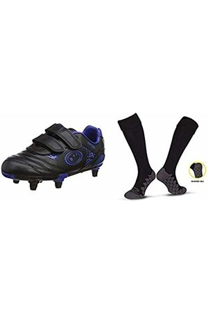 Football boots boys' sportswear, compare prices and buy online