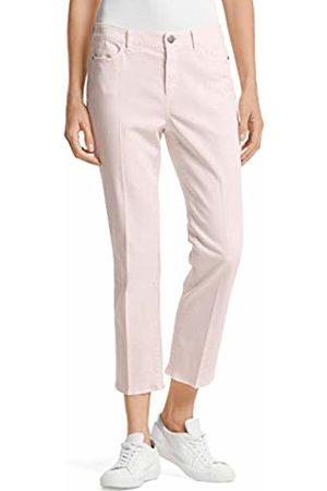 Marc Cain Women Straight - Women's Jeans Straight Jeans
