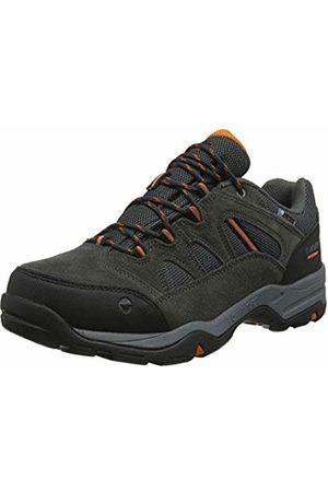 Hi-Tec Men's BANDERRA II WP Low Rise Hiking Boots