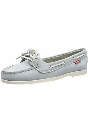 Chatham Women's Harper Boat Shoes, ( 001)