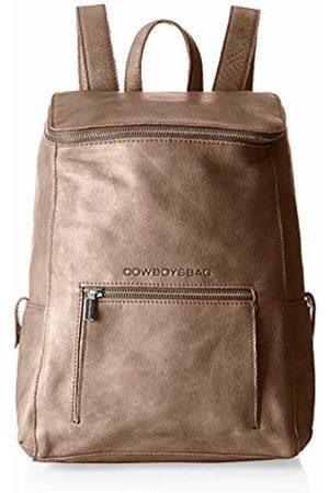 Cowboysbag Backpack Delta 13 Inch, Women's Handbag