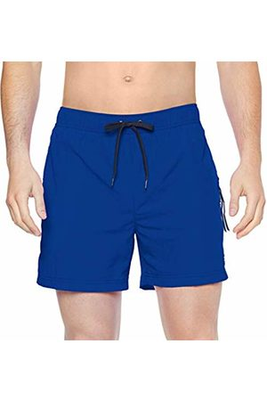 Tommy Hilfiger Men's SF Medium Drawstring Shorts