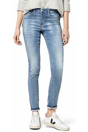 Ichi Women's Skinny Skinny Jeans - - W27/L31