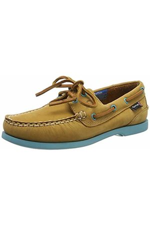 Chatham Pippa II G2, Women's Boat Shoes