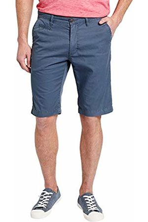Pioneer Men's Chino Bermuda Short, (Dusty 512)