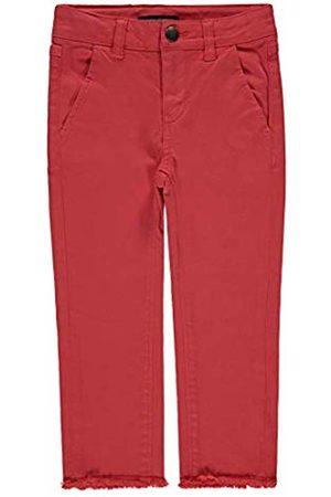 Marc O' Polo Girl's Jeanshose Jeans|