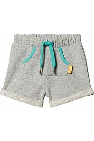 Steiff Baby Boys Shorts Short