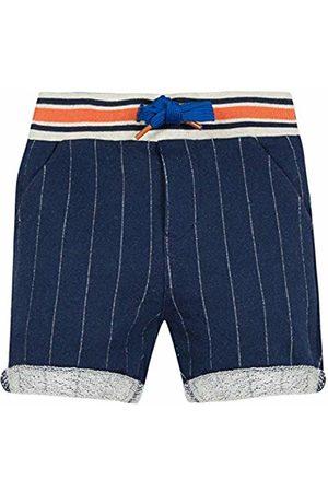 Catimini Boy's Cn25064 Short, (Navy 49)