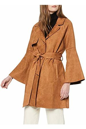 Rinascimento Women's Cfc0091528003 Trench Coat