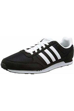 adidas Neo City Racer, Men's Running Shoes