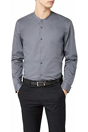 FIND PD0001994 Mens Shirts