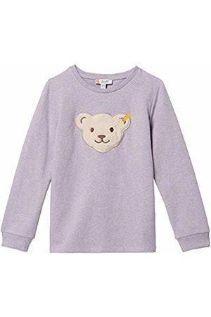Steiff Girl's Sweatshirt Sweatshirt