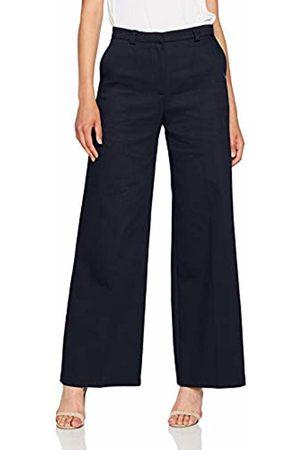 Libertine Libertine Women's's Restricted Trouser