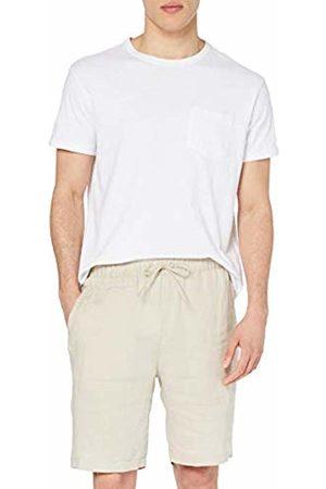FIND PT000432 Shorts