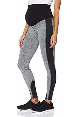 Esprit Women's Legging OTB Maternity Sports Trousers