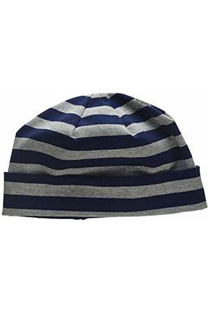 maximo Boy's Mütze, Ringeljersey Hat