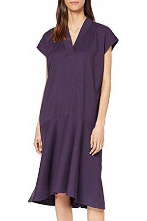 Libertine Libertine Women's City Dress