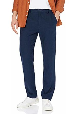 FIND PT000434 Trousers