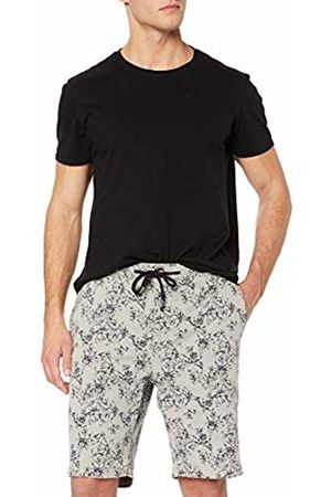 Pepe Jeans Men's Keys Short Outline Swim