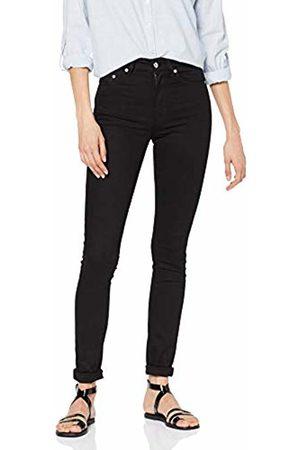 Won Hundred Women Skinny - Women's Marilyn_A_Stay Skinny Jeans, (999)