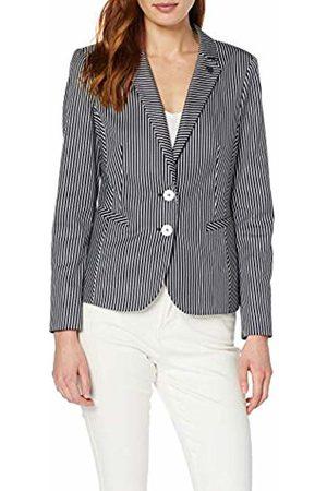 Gerry Weber Women's 130033-38137 Suit Jacket