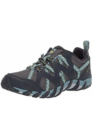 Merrell Women's Waterpro Maipo 2 Water Shoes, Navy/Smoke
