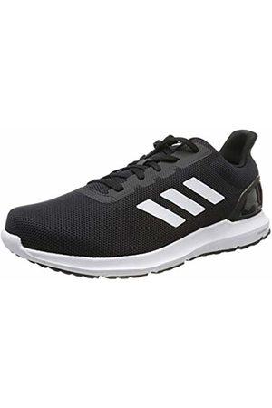 adidas Men's Cosmic 2 Fitness Shoes 6 UK
